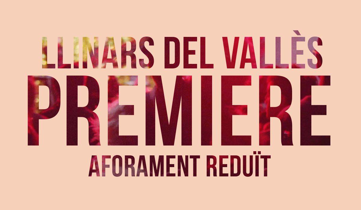 premiere2