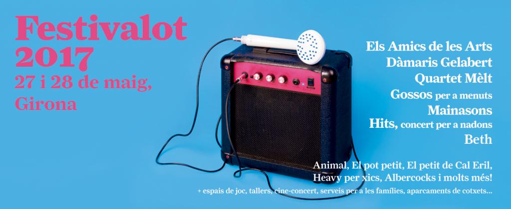 festivalot-banner-1400x574