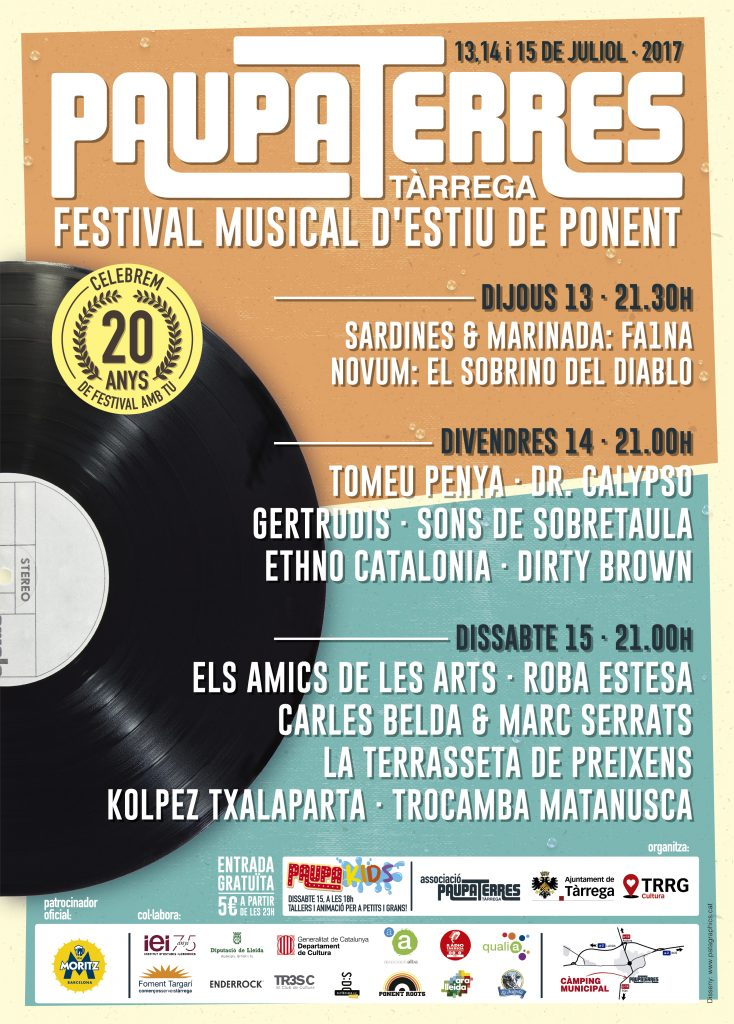 paupaterres2017_cartell_150ppp-01-3